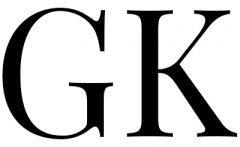 cropped-GK-Logo-400-X-400.jpg