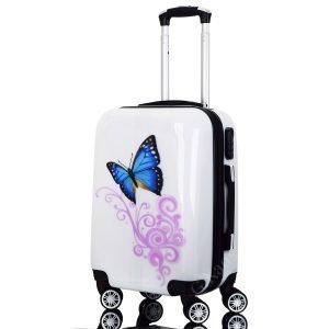 GloriaKaos - Dream Butterfly 55cm - 001