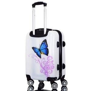 GloriaKaos - Dream Butterfly 55cm - 003